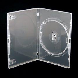 Pudełko AMARAY na 1 płytę